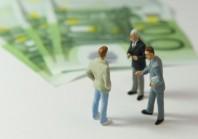 Activités commerciales sur le domaine public: quelle procédure mettre en œuvre?
