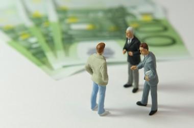 Regards croisés de trois DGS sur le management et la contrainte financière