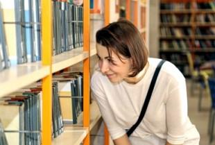 bibliotheques-metiers