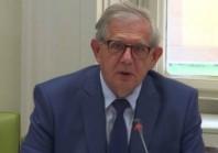 Déserts médicaux, réduction du nombre d'élus : Mézard veut déminer le terrain