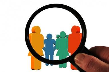 CHSCT : comment convaincre de l'intérêt du recours à un expert?