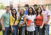 Enseignement supérieur : un plan de bataille contre la fuite des jeunes cerveaux