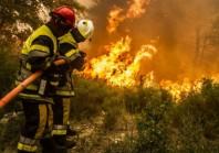Pourquoi les feux en milieu péri-urbain vont se multiplier
