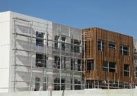 Un mois de réflexion pour la politique du logement