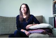 « L'association FP21 veut promouvoir la fonction publique et ses métiers » – Giulia Reboa