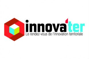 Innovater_Logo-une