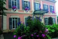 Mairie de Thizy-les-Bourgs