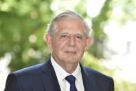JACQUES MEZARD