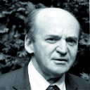 Thierry Moreau Defarges