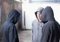 radicalisation djihad jeunes