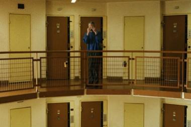Radicalisation en prison : la Justice mise sur l'évaluation des détenus
