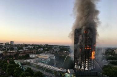 Réglementation incendie : des évolutions doivent être conduites «sans attendre»