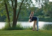 yoga-1434787_640