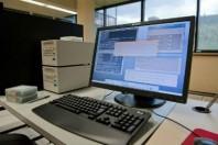 Système de gestion Constance mis en place pour garantir la pérennité des archives électroniques produites par l'Etat.