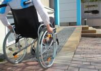 Mise aux normes d'accessibilité : les travaux incombent au bailleur