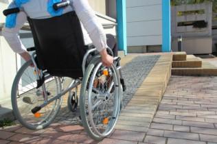 accessibilite-rampe