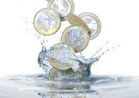Transfert de l'eau et assainissement : les enjeux fiscaux et financiers