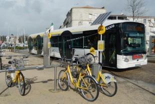 Bus_et_Vélos_Yélo_(La_Rochelle)
