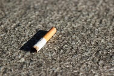 cigarette-1746351_960_720