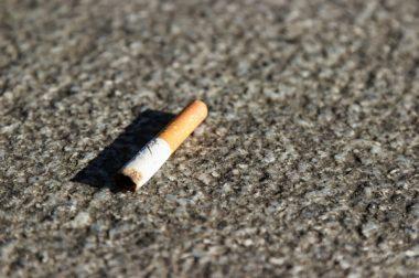 La REP tabac avance clopin-clopant