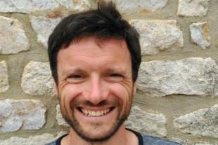Guillaume Corduan1