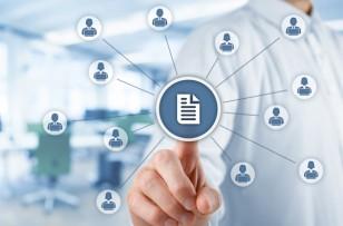 La stratégie pour augmenter la mobilité des agents et développer leurs compétences