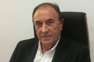 Michel-Hiriart