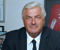 François Sauvadet