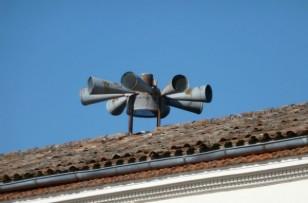 Alerte des populations : des sirènes «obsolètes» et «inefficaces»