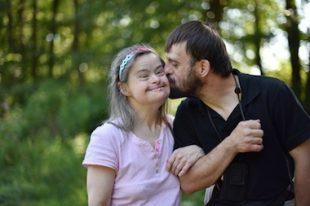 couple trisomique-sexualité-handicap-UNE