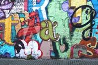 street-art WEB