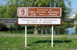 Dossier : Un nouveau visage pour les parcs naturels régionaux
