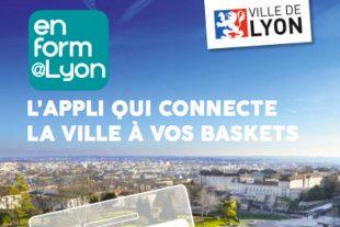 en form Lyon