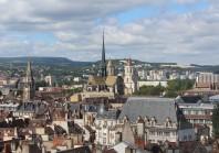 PLF 2020 : toutes les mesures « collectivités » décryptées à Dijon