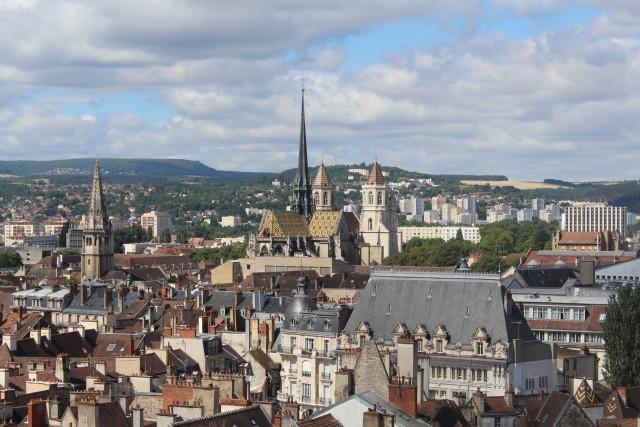 27-07-2016-Dijon et alentours eglise-notre-dame-saint-benigne-3
