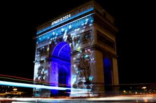 JO de Paris 2024 : l'ombre du dérapage financier