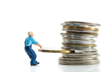 Quels scénarios pour les finances locales dans le cadre de la loi de programmation ?