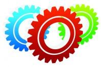 rouage mécanisme intercommunalité complexe EPCI