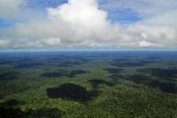 Amazonie-guyane