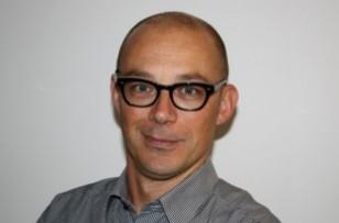 Stéphane Cadiou : « Le DGS exerce un emploi politique »