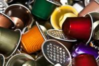 Coffee_capsules