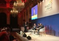 Sécurité : France urbaine prône une « gouvernance partagée »