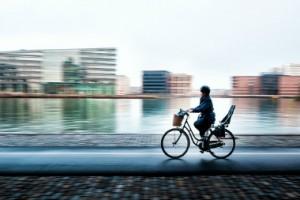 wp-content/uploads/2017/09/credits-kobenhavn-300x200.jpg