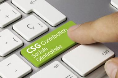 Hausse de la CSG : les clés de mise en œuvre de l'indemnité compensatrice pour les agents