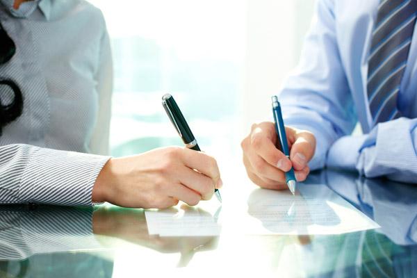 Contractuels Huit Syndicats Demandent Une Concertation Pour Un