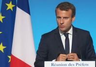 Non-cumul, inéligibilité… Premier bilan présidentiel «mitigé» pour Transparency