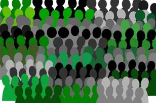 Effectifs territoriaux : le nombre de fonctionnaires a baissé en 2016