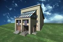 house-3D