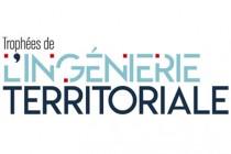 IngenierieTerritoriale_LOGO
