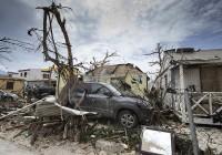 Tout savoir sur la reconnaissance de l'état de catastrophe naturelle